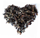 Competition Grade Oriental Beauty Oolong
