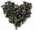 Competition Grade Bao Zhong Oolong Tea, Pao Chong Oolong, BaoJong Oolong